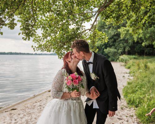 Hochzeit Sandra & Robert (24)