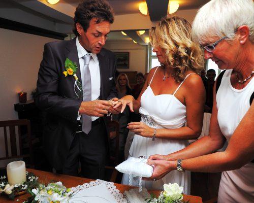 Resagraphy | Fotograf für Hochzeiten & besondere Anlässe
